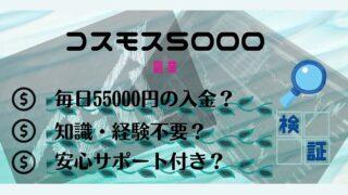 コスモス5000アイキャッチ